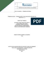 PRIMERA ENTREGA PROYECTOS.docx