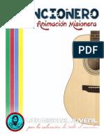 Cancionero-2013-Lmj.pdf