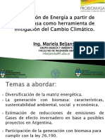 Beljansky Generacio Energia GEIs