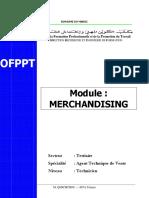 M12 Merchandising TER ATV