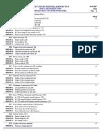 FRASEOLOGIA AERONAUTICA.pdf