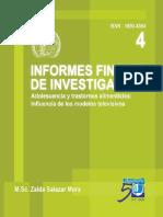 informe4 (1)