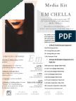 Em Chella Media Kit 2017.pdf