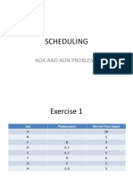 Latihan Soal Aoa - Aon (1)