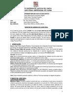 Exp. 210 2015 Oaf Conclusión Anticipada