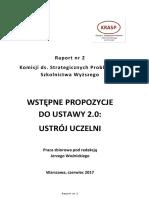 raport_nr_2