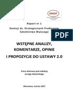 raport_kspsw