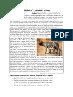 Actividad 1 Roma.doc