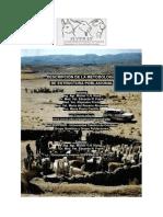 Descripción Metológica de La Estructura Poblacional