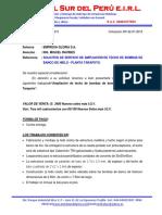 Cotización Techo banco de frio.docx