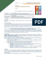 111poemasamor_actividades.pdf