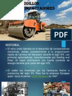 RODILLOS COMPACTADORES.pptx