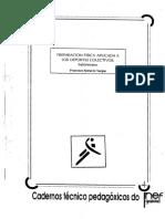 PREPARACION FISICA HANDBALL.pdf