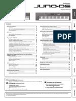 1502169_instructions.pdf