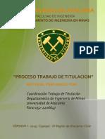 TRABAJO DE TITULACION_V1_abril2015.pptx