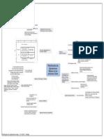 Carlos Velez_Planificación de Operaciones.pdf