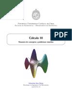 mat1630_compilado (2).pdf