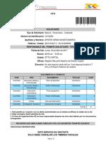 16133355_1535397.pdf
