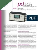 micamaxxpda (1).pdf