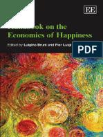 (Elgar original reference) Luigino Bruni, Pier Luigi Porta-Handbook on the Economics of Happiness-Edward Elgar (2006).pdf