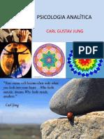 psicologiaanaltica-120116130851-phpapp01