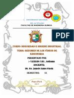 HISTORIA DE LA ERGONOMIA.docx