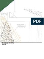 2 Plano AI if-PMA Agua Presentacionmayo 17-Planta