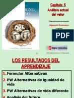 Capitulo 5 Presentacion Español Version Final