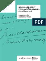 Juan MANTOVANI.pdf