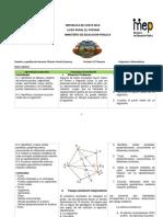 Planeamiento Septimo año didactica.docx
