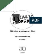 DIARIO DE UN ADORADOR.pdf
