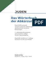duden - abkürzungen.pdf, Einladungen