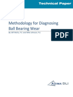 Azima_DLI_TECH_PAPER- Methodology for Diagnosing Rolling contact Bearing Wear_4.1.15.pdf