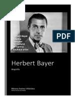 HERBERT BAYER.docx