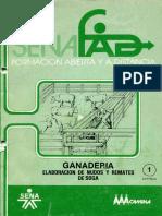 ganaderia34-1.pdf