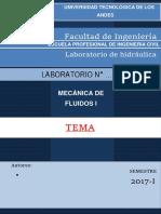 Portada Lab.hidraulica -Utea.docx