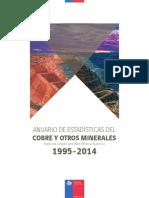 Anuario-Cochilco-2015.pdf