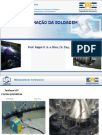 AutomaSolda2-imagens.pdf