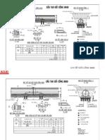 chi_tiet_goi_cong_d400_d600_d800_d1000_d1200_d1500_r98MFH_7594yk4p.pdf