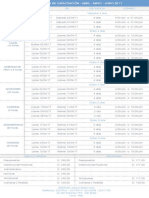Cronograma - S10.pdf