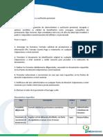 Pensi-n de sobrevivientes y sustituci-n pensional.pdf