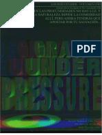 La Llamada de Cthulhu_Grace Under Pressure (TUO2) Versión UCA_por Miguel y Maca