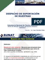 2012-5-Exportación-Simplificada-Envio-de-muestras-via-area.pdf