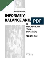 balance-social.pdf