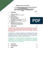 Modelo de Auditoria de Colcabamba (1)