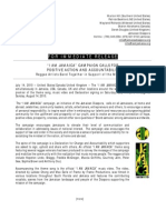 i Am Jamaica Press Release Final 7.16
