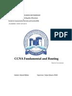 CCNA, Fundamental &  Routing.pdf