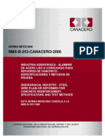 04-NMX-B-253-CONCRETO-2006.pdf
