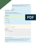 289635127-QUIZ-1-CALCULO-III-2-docx.pdf