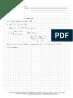 Dudas II_Document_20170223_162338